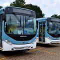 Prefeitura suspende gratuidade para maiores de 65 anos no transporte coletivo